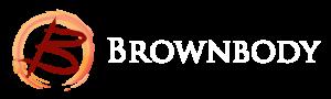 Brownbody